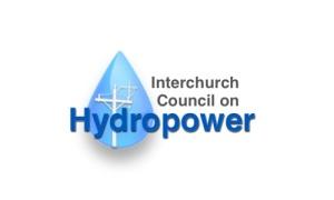 ICH Logo Design w Text