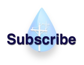 Click Here to Subscribe to our Email Updates